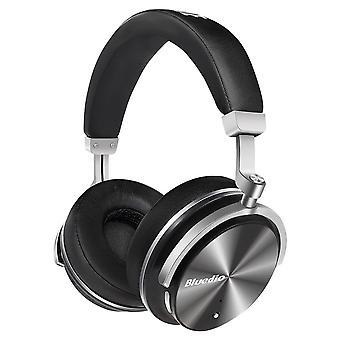 Bluedio T4 draadloze Bluetooth Stereo koptelefoon/headset