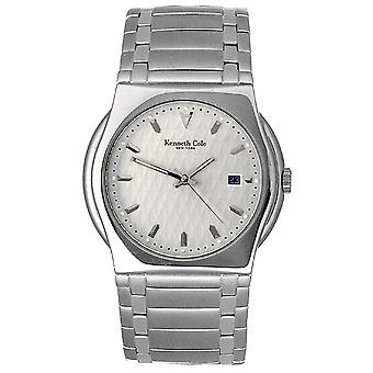 Kenneth Cole Reaction Mens Watch KC3506