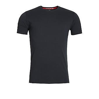 Alpha Industries Nasa T-Shirt | Rep blå