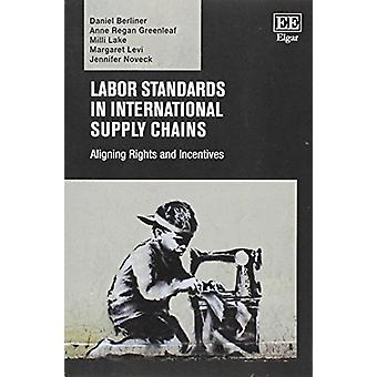 Labor Standards in International Supply Chains - Aligning Rights and I