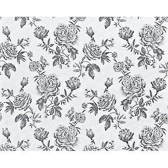 Non-woven wallpaper EDEM 687-96