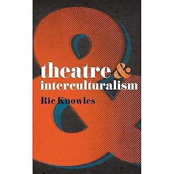 Teatr i międzykulturowości