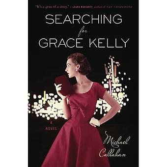 Vous cherchez une Grace Kelly