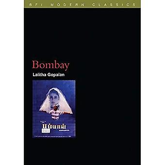 Bombay (BFI Modern Classics)