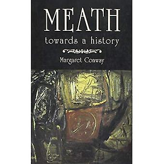 Meath: A History
