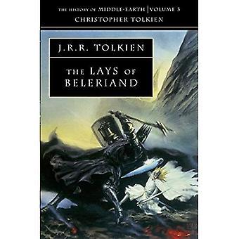 Stanowi o Beleriand