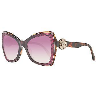 Roberto Cavalli Sunglasses RC1070 56T 54