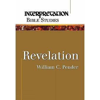 Revelación Ibs por Pender y William C.