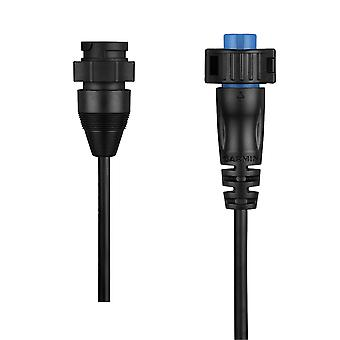 Garmin MotorGuide Adapter Cable f/8-Pin Units