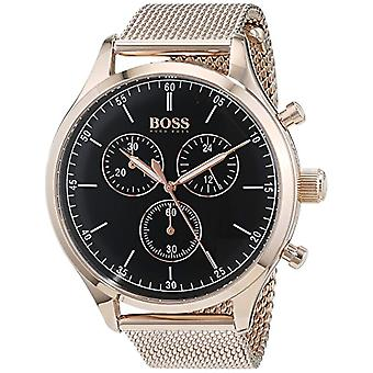 HUGO BOSS heren horloge ref. 1513548