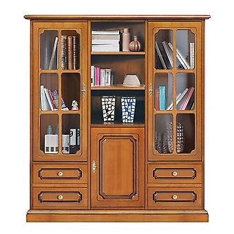 3 Ante combined cabinet