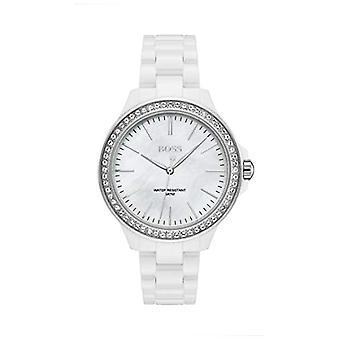 Hugo BOSS Reloj Mujer ref. 1502454