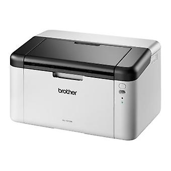 Brother HL1210WZX1 20 ppm 32 MB Wifi printer