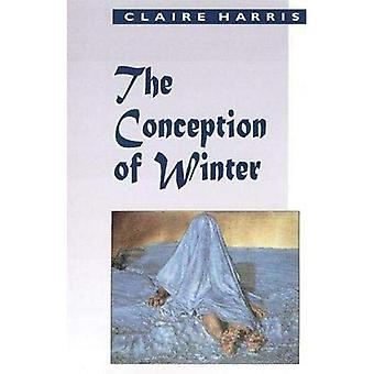 The Conception of Winter