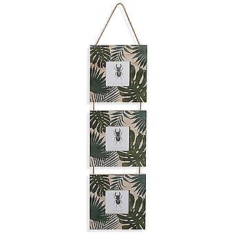 Wellindal multiple frames hanging (Decoration , Frameworks)