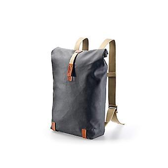 Brooks Transit - Unisex-Adult Backpack - Grey - M