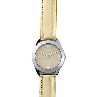Watch unisex Arabians HBA2212G (40 mm)
