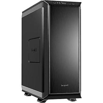 Midi tower PC casing, Game console casing BeQuiet Dark Base 900 Black