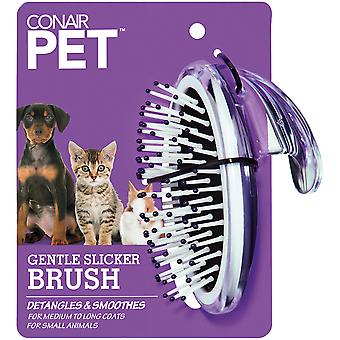 Groom-Me Slicker Brush-  CPS