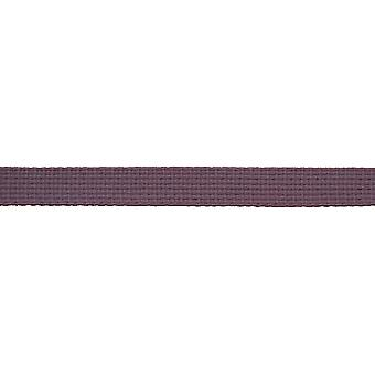 Cotton Webbing Trim 1
