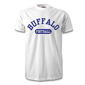 Buffalo Football T-Shirt