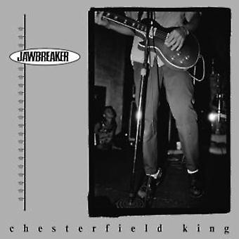 Jawbreaker - Chesterfield konge [Vinyl] USA import
