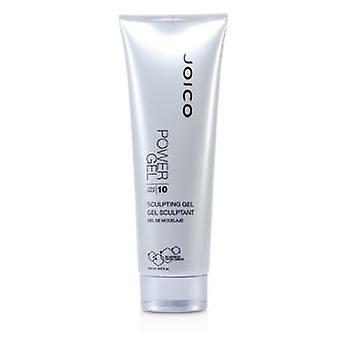 Joico Styling Power Series Power Gel Sculpting Gel - 250ml/8.5oz