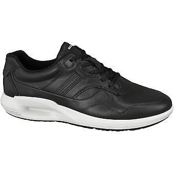 Ecco CS16 44000402001 Mens sports shoes
