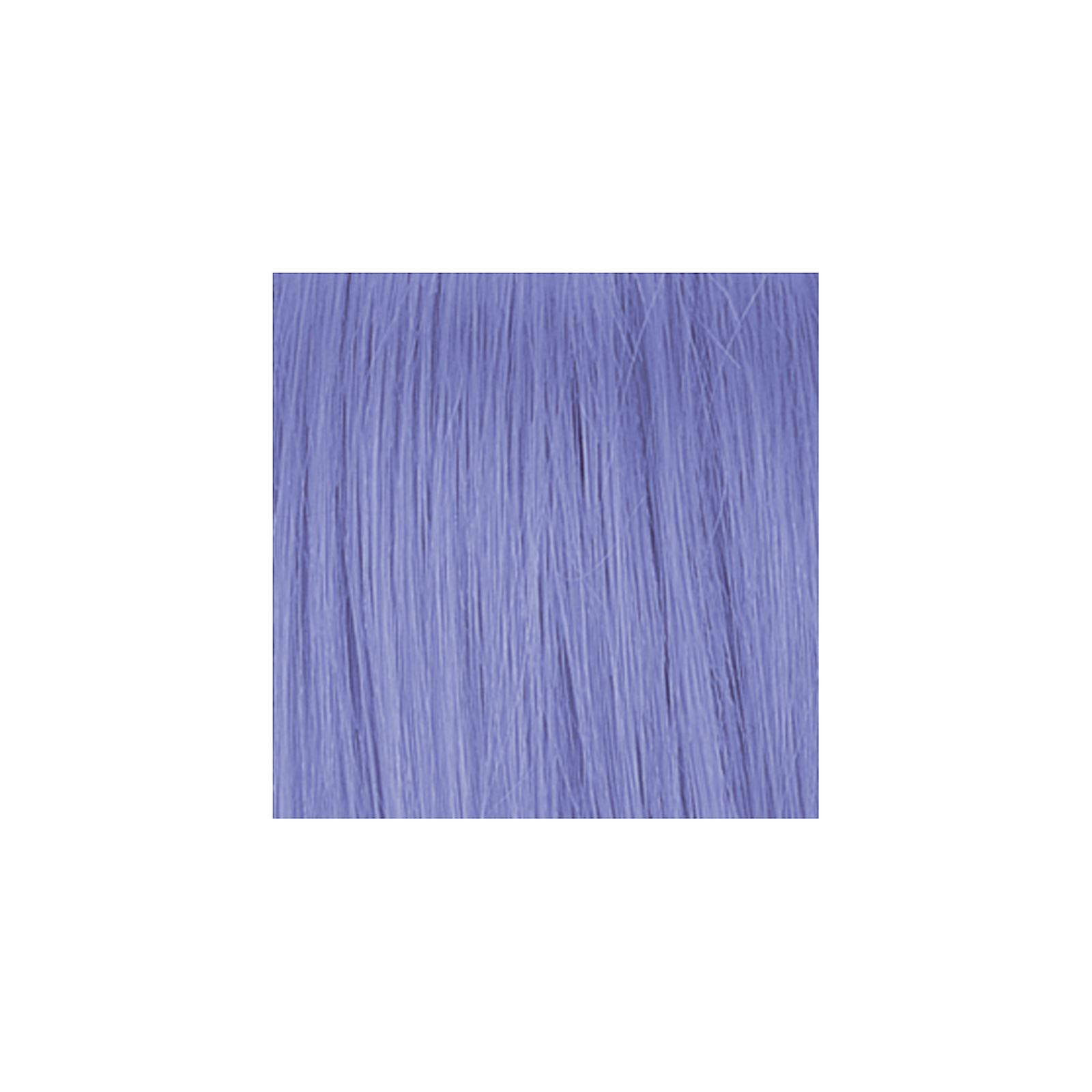Stargazer Hair Dye -  Purple X 2 With Tint Brush