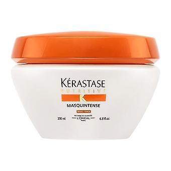 Kerastase Nutritive Masquintense Dry Hair 200ml