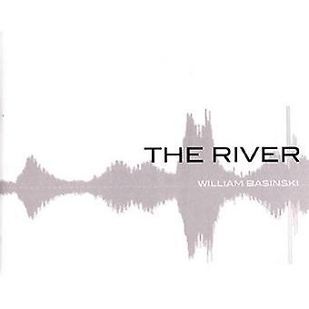 William Basinski - floden [CD] USA import
