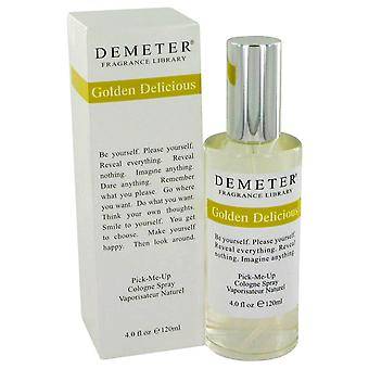 Demeter Women Demeter Golden Delicious Cologne Spray By Demeter