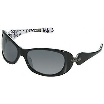 Best SEEK Polarized Replacement Lenses for Oakley DANGEROUS Black