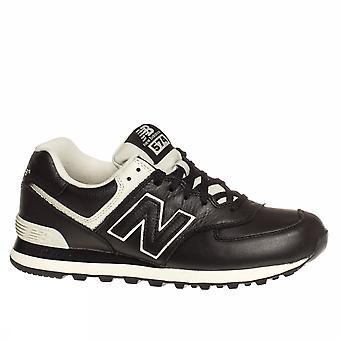 Ny balanse 574 Ml574 Luc mens Moda sko