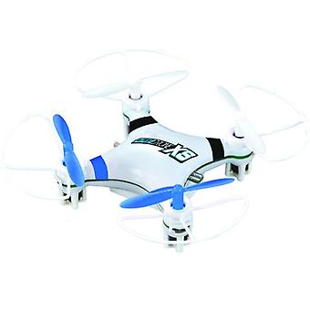 Ninco Drone Xs (Toys , Vehicles And Tracks , Radiocontrol , Air)