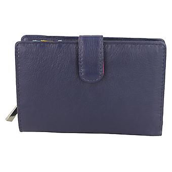 Ladies Charles Smith Purse 603013