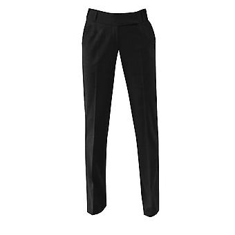 Brook Taverner Womens/Ladies Genoa Suit Trouser