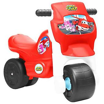 Feber Motofeber Superwings