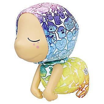 Hanazuki kleine Träumer Plüsch Spielzeug Stile variieren