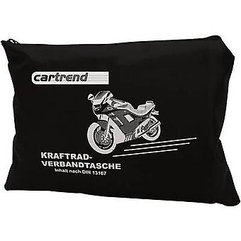 First Aid bag cartrend 21997730050 Motorcycles