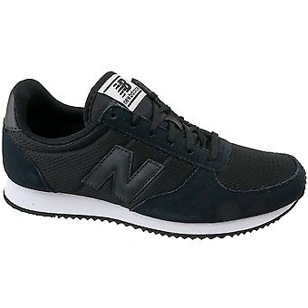 New Balance WL220TB Womens sneakers