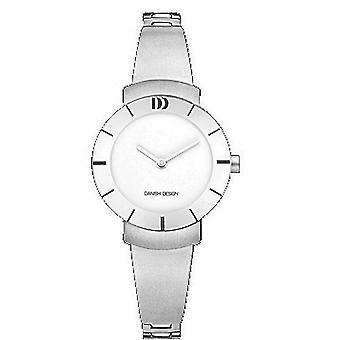 Danish Design Damenuhr IV62Q1053