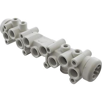 Pentair 471993 Main Manifold Assembly for MiniMax CH