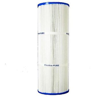 Unicel C5374 5000-serien 65 Sq. Ft. Filter patron C-5374