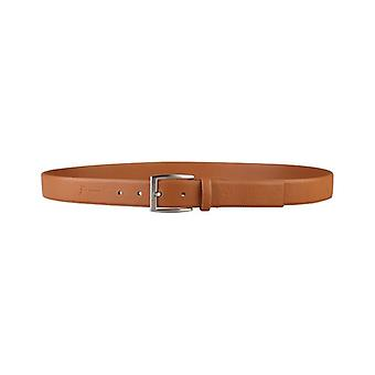Gattinoni belts Gattinoni - C215051H126