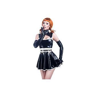 Uppity Skirt