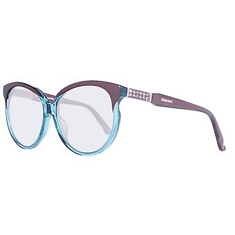 Swarovski sunglasses women's multicolor