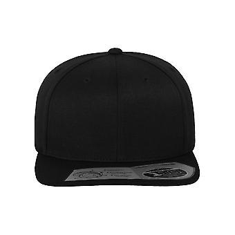 Urban classics Cap 110 fitted Snapback