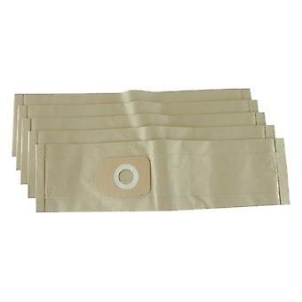 Sacchetti di polvere carta aspirapolvere Kirby Heritage 2
