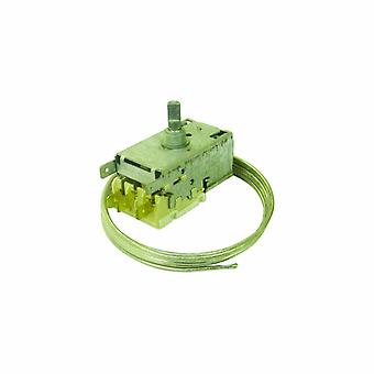 Thermostat K59-l4152 (077b-6907)